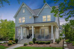 Photo of 520 W 4th Street, HINSDALE, IL 60521 (MLS # 10485097)