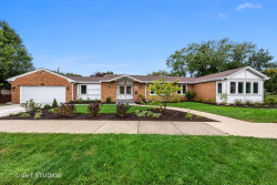 Photo of 474 Uvedale Court, RIVERSIDE, IL 60546 (MLS # 10485118)