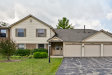 Photo of 5164 Coventry Lane, Unit Number 5164, GURNEE, IL 60031 (MLS # 10485169)