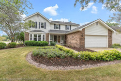 Photo of 2101 Wheeler Street, WOODRIDGE, IL 60517 (MLS # 10485291)