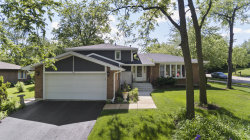 Photo of 380 S Coolidge Avenue, WEST CHICAGO, IL 60185 (MLS # 10485354)