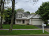 Photo of 124 Jansen Lane, VERNON HILLS, IL 60061 (MLS # 10485518)
