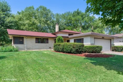 Photo of 1225 Basswood Drive, NAPERVILLE, IL 60540 (MLS # 10485624)