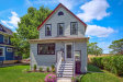 Photo of 700 S 3rd Avenue, MAYWOOD, IL 60153 (MLS # 10485668)