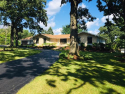 Photo of 7N311 Sayer Road, BARTLETT, IL 60103 (MLS # 10485808)
