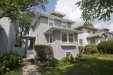 Photo of 1007 Hayes Avenue, OAK PARK, IL 60302 (MLS # 10485822)