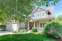 Photo of 6324 Powell Street, DOWNERS GROVE, IL 60516 (MLS # 10485877)