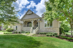 Photo of 32 Poole Court, BATAVIA, IL 60510 (MLS # 10485952)