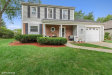 Photo of 20 S Windsor Place, MUNDELEIN, IL 60060 (MLS # 10486146)