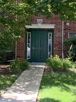 Photo of 541 Leah Lane, Unit Number 2A, WOODSTOCK, IL 60098 (MLS # 10486159)