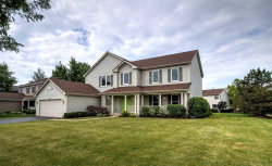 Photo of 1001 Harvest Circle, CRYSTAL LAKE, IL 60014 (MLS # 10486340)