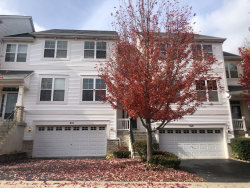 Photo of 310 Hickory Lane, Unit Number 310, SOUTH ELGIN, IL 60177 (MLS # 10486533)