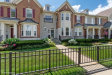 Photo of 675 Central Avenue, DEERFIELD, IL 60015 (MLS # 10486566)