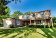 Photo of 3918 Carousel Drive, Northbrook, IL 60062 (MLS # 10486652)