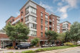 Photo of 2025 S Indiana Avenue, Unit Number 506, Chicago, IL 60616 (MLS # 10486740)