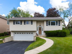 Photo of 6033 Blodgett Avenue, DOWNERS GROVE, IL 60516 (MLS # 10486766)