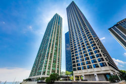 Photo of 195 N Harbor Drive, Unit Number 5505, CHICAGO, IL 60601 (MLS # 10486791)