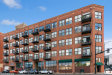 Photo of 2310 S Canal Street, Unit Number 508, CHICAGO, IL 60616 (MLS # 10487103)