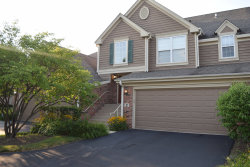Photo of 2 Ashford Court, Unit Number 2, LINCOLNSHIRE, IL 60069 (MLS # 10487129)