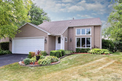 Photo of 2725 Briarwood Court, WOODRIDGE, IL 60517 (MLS # 10487204)