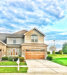 Photo of 25525 W Cove Way, PLAINFIELD, IL 60544 (MLS # 10487246)