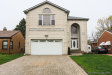 Photo of 8240 Major Avenue, MORTON GROVE, IL 60053 (MLS # 10487277)