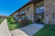 Photo of 804 E Old Willow Road, Unit Number 206, Prospect Heights, IL 60070 (MLS # 10487325)