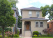 Photo of 1168 S Ridgeland Avenue, OAK PARK, IL 60304 (MLS # 10487338)
