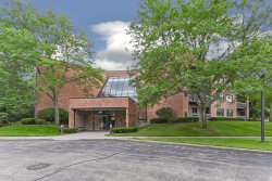 Photo of 1088 Shermer Road, Unit Number 204, NORTHBROOK, IL 60062 (MLS # 10487376)