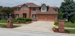 Photo of 8000 W 143rd Place, ORLAND PARK, IL 60462 (MLS # 10487444)