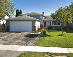 Photo of 252 Butte View Drive, BOLINGBROOK, IL 60490 (MLS # 10487464)
