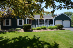 Photo of 1329 Garden Court, BATAVIA, IL 60510 (MLS # 10487510)