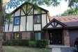 Photo of 1085 Creekside Court, Unit Number 2-B, Wheeling, IL 60090 (MLS # 10487578)