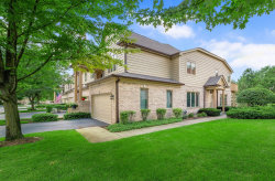 Photo of WILLOW SPRINGS, IL 60480 (MLS # 10487772)