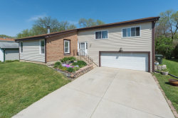 Photo of 290 Loveland Drive, GLENDALE HEIGHTS, IL 60139 (MLS # 10487776)