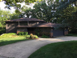 Photo of 155 Forestview Drive, ELGIN, IL 60120 (MLS # 10487880)