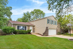 Photo of 6S130 Country Drive, NAPERVILLE, IL 60540 (MLS # 10487914)