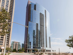 Photo of 450 E Waterside Drive, Unit Number 303, CHICAGO, IL 60601 (MLS # 10487938)