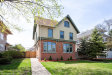 Photo of 633 S Oak Park Avenue, OAK PARK, IL 60304 (MLS # 10487974)