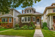 Photo of 1157 S Cuyler Avenue, OAK PARK, IL 60304 (MLS # 10488061)