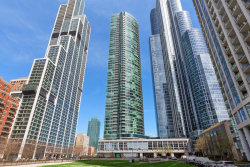 Photo of 1201 S Prairie Avenue, Unit Number 3301, CHICAGO, IL 60605 (MLS # 10488089)