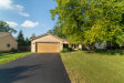 Photo of 1353 Fountain Green Drive, CRYSTAL LAKE, IL 60014 (MLS # 10488142)