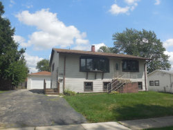 Photo of STREAMWOOD, IL 60107 (MLS # 10488164)