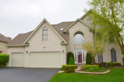 Photo of 2647 Whitchurch Lane, NAPERVILLE, IL 60564 (MLS # 10488168)