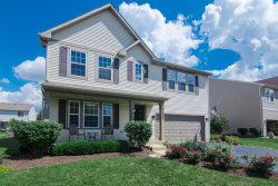 Photo of 14533 Independence Drive, PLAINFIELD, IL 60544 (MLS # 10488209)