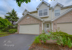 Photo of 22 Sierra Court, LAKE IN THE HILLS, IL 60156 (MLS # 10488331)