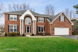 Photo of 1746 Atwood Circle, NAPERVILLE, IL 60565 (MLS # 10488539)