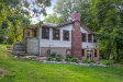 Photo of 345 Moody Court, SOUTH ELGIN, IL 60177 (MLS # 10488546)
