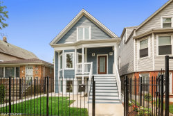 Photo of 3016 N Albany Avenue, CHICAGO, IL 60618 (MLS # 10488551)