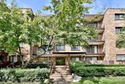 Photo of 100 S Vail Avenue, Unit Number 205, ARLINGTON HEIGHTS, IL 60005 (MLS # 10488559)